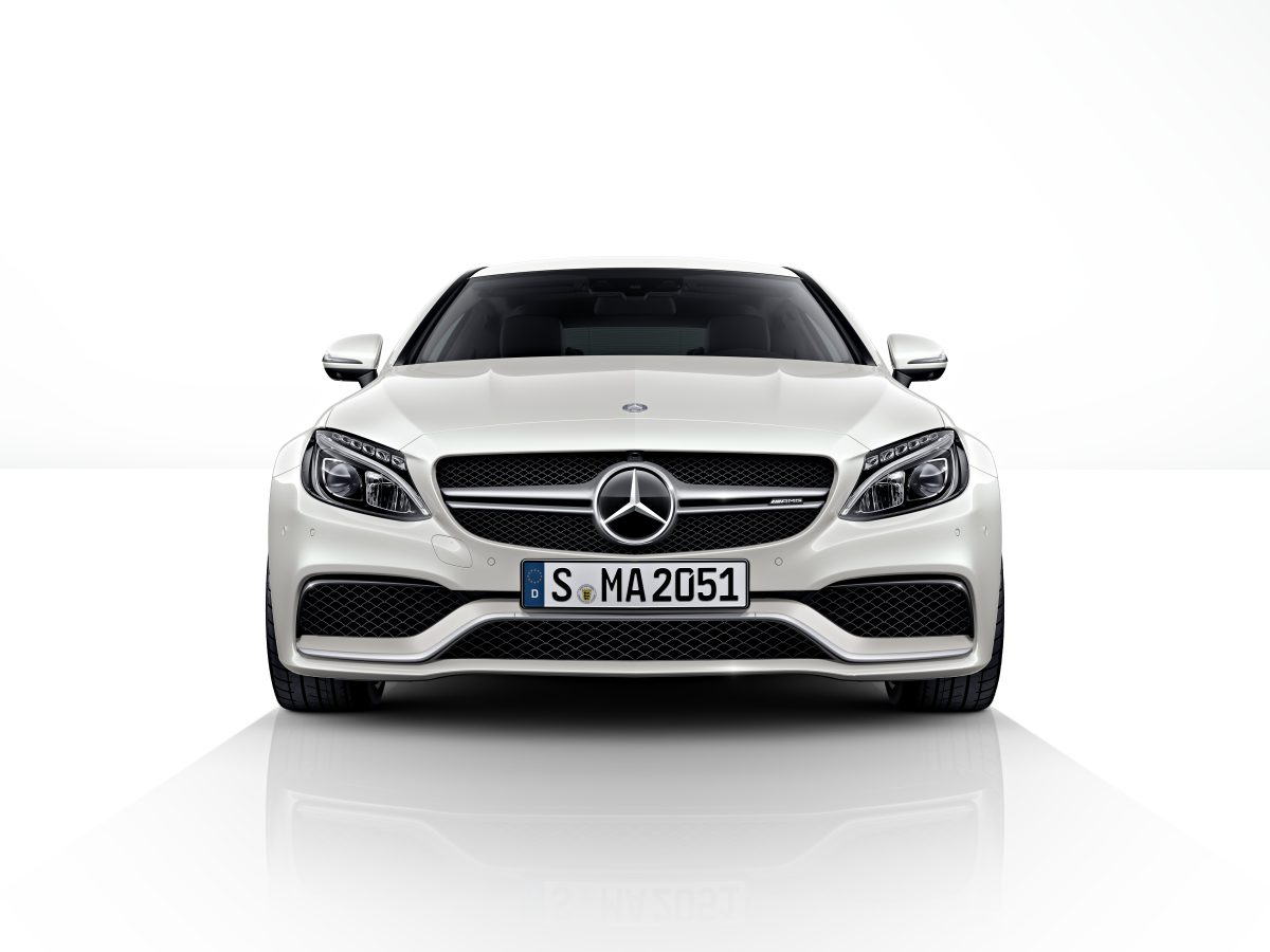 Win a mercedes benz with act for kids oz lotteries for Win a mercedes benz