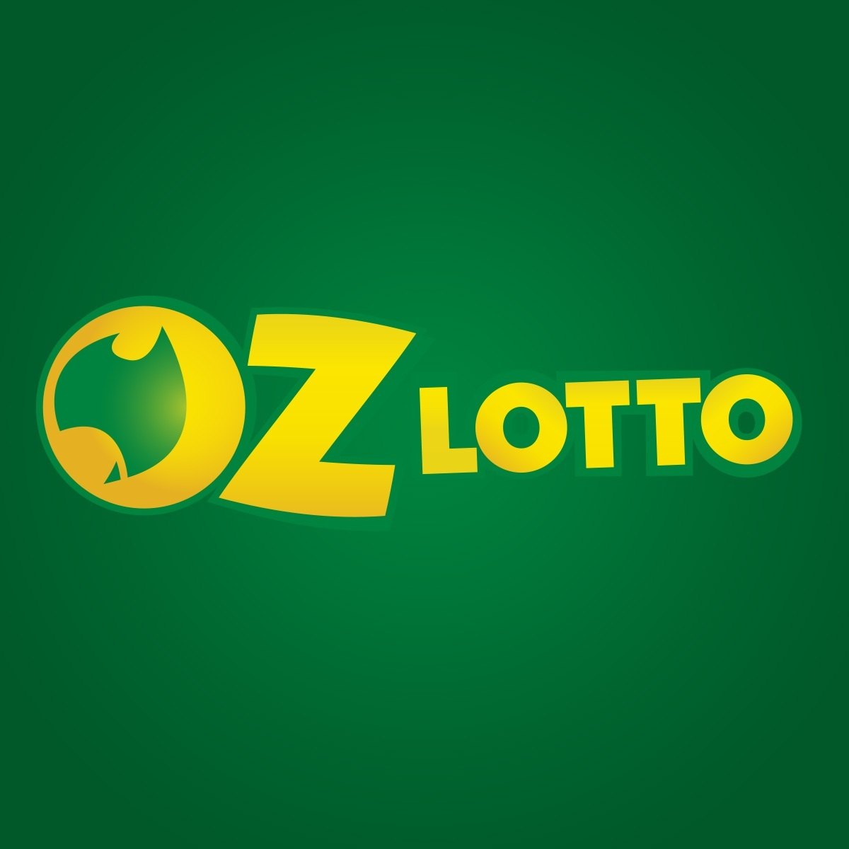 Oz Lotto Jackpot Amount